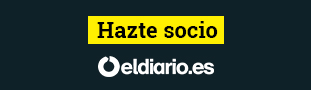 Promo hazte socio de eldiario.es