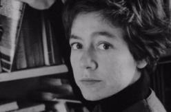 Las herederas poéticas de Alejandra Pizarnik