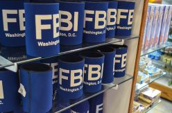 El FBI contó a Apple dónde tenía un agujero