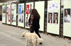 Los partidos se sentarán a hablar para reducir gastos de campaña