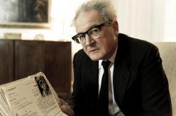 Fritz Bauer, el cazador de los nazis enmascarados