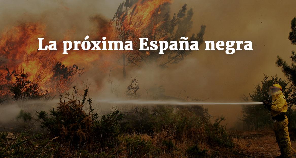 La próxima España negra | eldiario.es