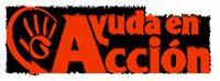 Logo Ayuda en Acción