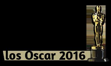 La porra de los Oscars 2016