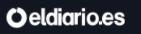 eldiario-logo