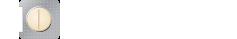Logo de No Es Sano