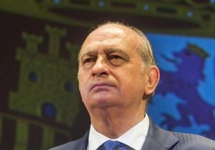 La policía busca trapos sucios de políticos independentistas
