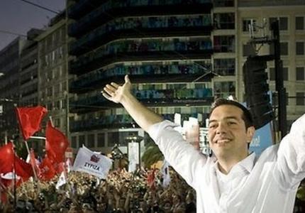 Cuando Syriza derrotó la Troika (en el primer round)