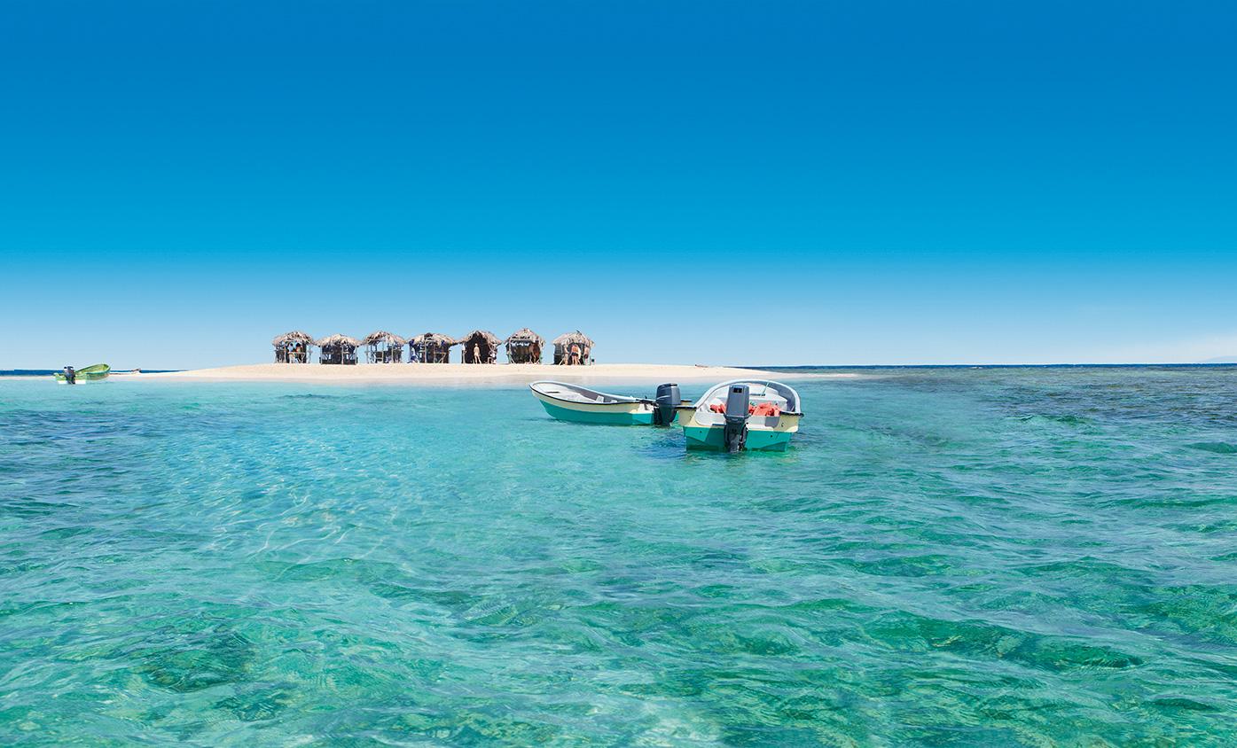 Fotografía de la Playa Rucia
